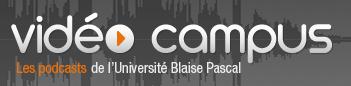 video_campus